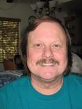 Tim Fay