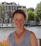Tina van Leuven