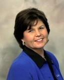 Elaine Nitz