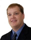 Todd Rhoad