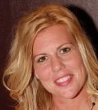 Janelle  Hoyland