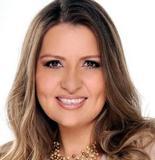 Vanessa Halloum