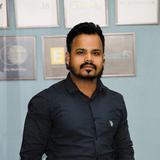 Vipin Nirwal