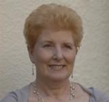 Vivienne Edwards