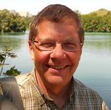 Walt Morrey