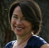 Christine Danyi