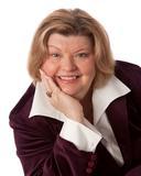 Janice Bastani
