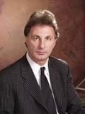 Stan Prokop
