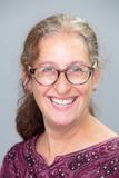 Alice Langholt