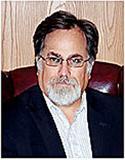 Wendell Montney