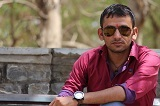 Abhinav Puri