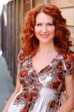 Brenda Adelman