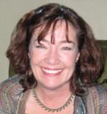 Janet Whitehead