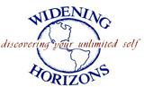 Widening Horizons
