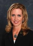 Dr. Tammie Lee   Demler