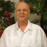 Walter Zajac
