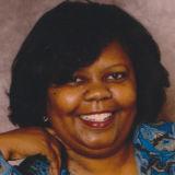 Yolette M. Saintiny