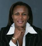 Yvonne Bignall