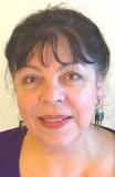 Francesca Fleming